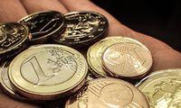 Baltijos šalys suklestėjo kaip visos ES tarpusavio skolinimo centras
