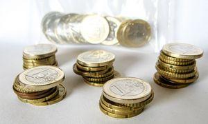 Startuoliai pinigų žvalgosi nebūtinai ten, iš kur jie ateina