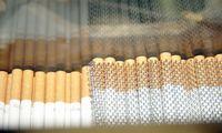 Ispanijoje rastas slaptas požeminis cigarečių fabrikas, sulaikyti keturi lietuviai