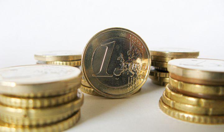 Vartojimo finansuotojai iš Estijos ir Švedijos didino veiklos apimtis Lietuvoje