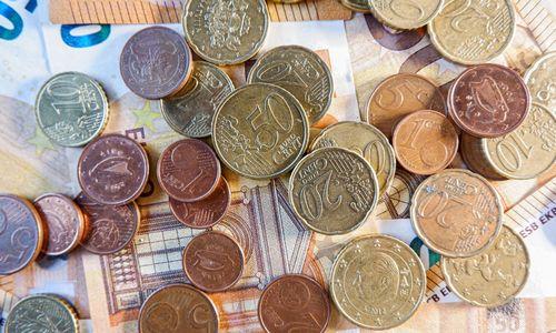 Eurostatas: metinė infliacija Lietuvoje sausį – didesnė nei vidutiniškai ES