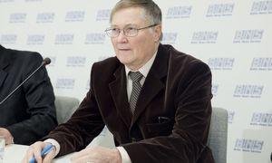 Būsto rūmų vadovas: Lietuvos daugiabučių ūkis – Europos autsaideris