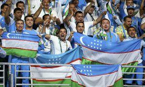 Uzbekistanas pasuko rinkos keliu,lietuviai – į Uzbekistaną