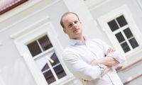 Ko reikia, kad lietuvių startuoliai labiau viliotųtarptautinius investuotojus