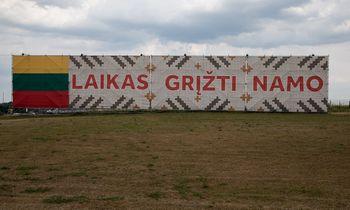 G. Nausėda: 200 mln. eurų ES kompensacija Lietuvai dėl emigracijos – tvirtas laimėjimas