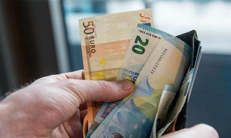 Kas skatina lojalumą: darbuotojai pelną nori pajusti sava pinigine