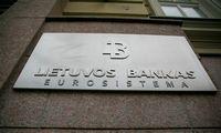 LB parengė sprendimą, kuris automatizuos priežiūrai reikalingų ataskaitų teikimą