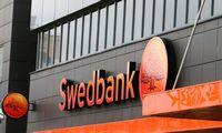 Versija: Rusija skandalais bando išstumtišvedų bankus iš Baltijos šalių