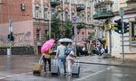 Apgyvendinimo įstaigos pernai sulaukė 11% daugiau užsienio turistų