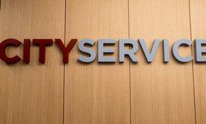 """Konkurencijos taryba turės iš naujo spręsti dėl baudų """"City Service"""" įmonėms"""