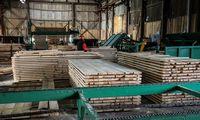 2020 m. sausis: gamyba didėjo, bet visa pramonė smuko