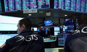 Ketvirtadalis įmonių obligacijų – abejotinos vertės. Ir tokių bus daugiau