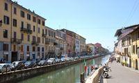 Turistai gali reikalauti grąžinti pinigus už kelionę į Kiniją ar šiaurės Italiją
