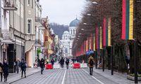 Kauno taryba patvirtino 2020 metų biudžetą