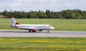 Renkami nauji nepriklausomi Lietuvos oro uostų valdybos nariai