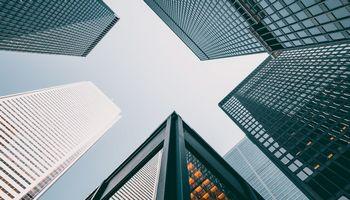 Lietuvos verslui – viena populiariausių VVS debesyje