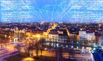 Vakarų Lietuvos startuoliai pasitelkia pasaulines IT tendencijas