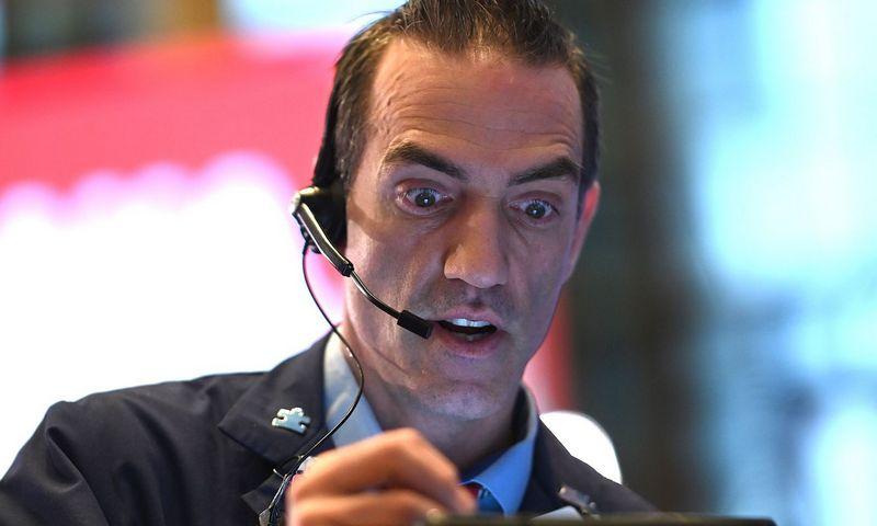 "Johannes Eeisele  (AFP / ""Scanpix"") nuotr."