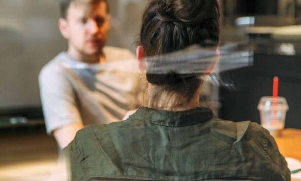 Darbuotojų atrankos procesas skaidrėja, tačiau pažeidimų dar pasitaiko
