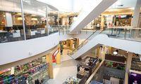 Investuojantiems į komercinį NT – TOP 10 dydžio bendrovė: ar verta dėmesio