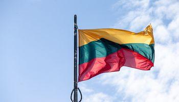 Seimo valdyba atšaukė šventinius Kovo 11-osios renginius uždarose patalpose
