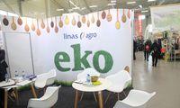 """""""Linas Agro Group"""" pajamos per metus mažėjo 3,6%"""