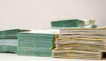 Sutelktiniofinansavimo platformos pritraukė dvigubai daugiau lėšų