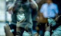 Dar kartą: kam pavojingiausias koronavirusas