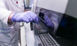 Lietuvoje patvirtintas pirmasis užsikrėtimo koronavirusu atvejis
