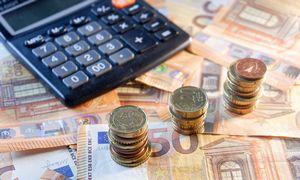 """Pensijų rinkos persiskirstymas:lėmė reforma ir """"roboto"""" ranka"""