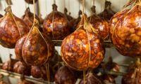 """""""Greenpeace""""ragina iki 2030 m. mėsos vartojimą sumažinti 70%"""