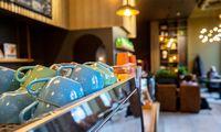 Kavinės ir restoranai per karantiną norėtų gaminti išsinešimui, tikisi valstybės paramos
