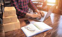 Ekspertai pataria, kaip pasinaudoti krize ir verslą vystyti elektroninėje erdvėje