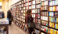 Knygos: Geriausių pasakojimo meistrų paslaptys