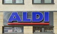 """""""Leader Price"""" parduotuvės pereina į """"Aldi France"""" rankas"""