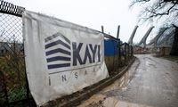 Kauno savivaldybė pagrįstai nutraukė sutartį su stadioną stačiusia turkų įmone – teismas