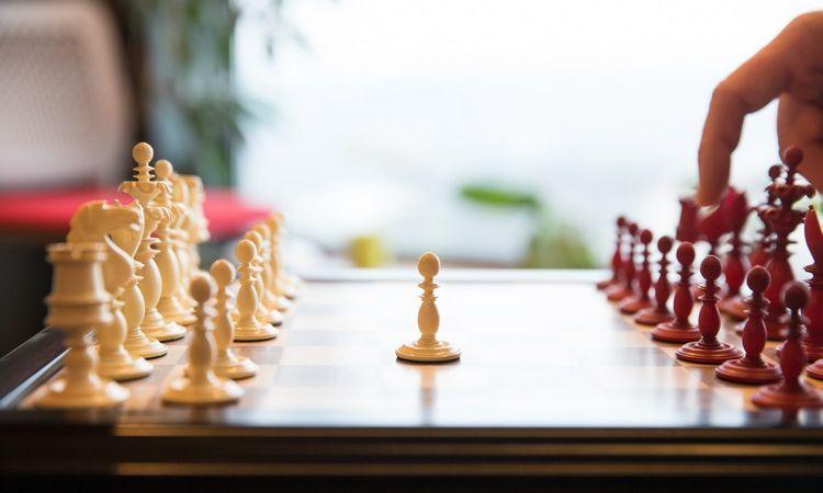Neapsižiūrėjus liberalesnės konkurencijos taisyklės po krizės gali turėti pasekmių