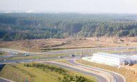 Vilniaus verslams – NT ir žemės mokesčio lengvatos