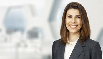 Valstybės pagalba verslui: priemonės ir jų teisinis vertinimas