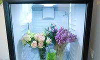 Gėlės jau tampa deficitu: šventes tuoj teks švęsti be jų