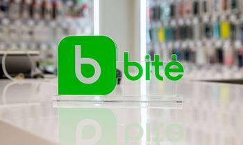 """Nuotolinis darbas su """"Bite"""": 5 išmanieji sprendimai verslui"""
