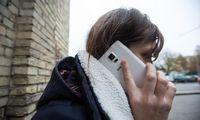 Siūlo įpareigoti operatorius teikti Vyriausybei karantinuojamų asmenų buvimo vietos duomenis