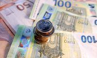 """Lietuva su savo """"koronaobligacijomis"""" bent dvi savaites dar neskubės"""