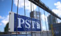 PST pernai didino pajamas, išbrido iš nuostolių