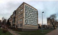 Vilnius vėl skirs menui pusę milijono