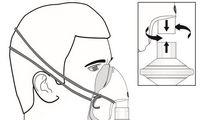 Nuo idėjos iki pirmos partijos 4 dienos - Lietuvoje pradėti gaminti itin saugūs respiratoriai