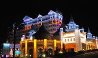 Turkijos viešbučiai gaus paskolas, kad sugrąžintų avansus kelionių organizatoriams