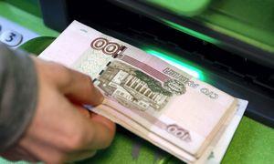 Putinas apmokestina indėlius ir dividendus