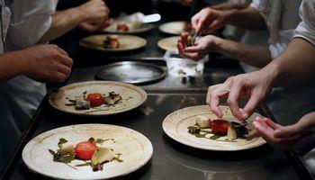 Keletas patarimųvis dar svajojantiems apiesavo restoraną