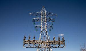 Nuo liepos elektra gyventojams gali atpigti